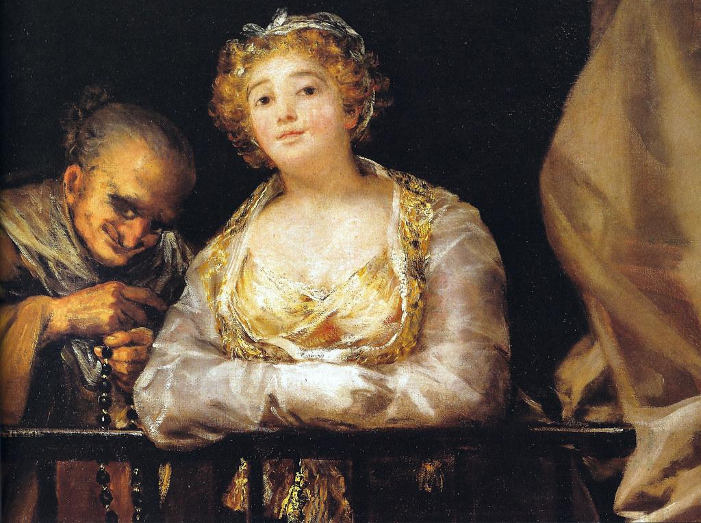 Goya maja pics 9