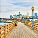 Pier38SanFran.jpg