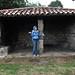 """Colombia: Exploring """"Piedras del Tunjo"""" in Facatativa"""