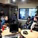 WWL: Bronze Radio Return