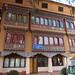 BhutanParo152