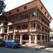 BhutanParo156