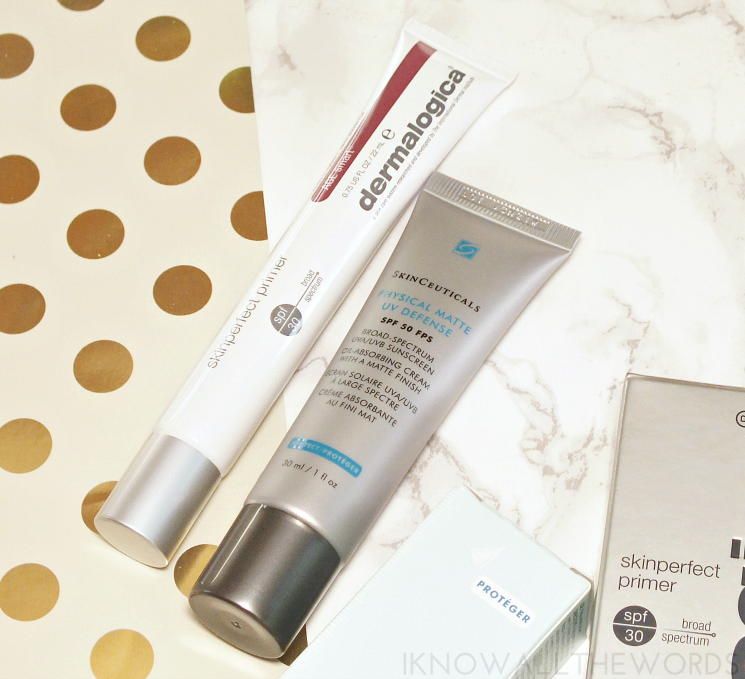 this vs that dermalogica and skin ceuticals (5)