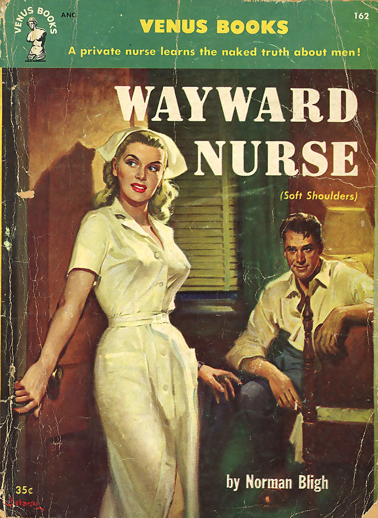 Free Romance Book Cover Art : Nurse in need of gps james vaughan flickr