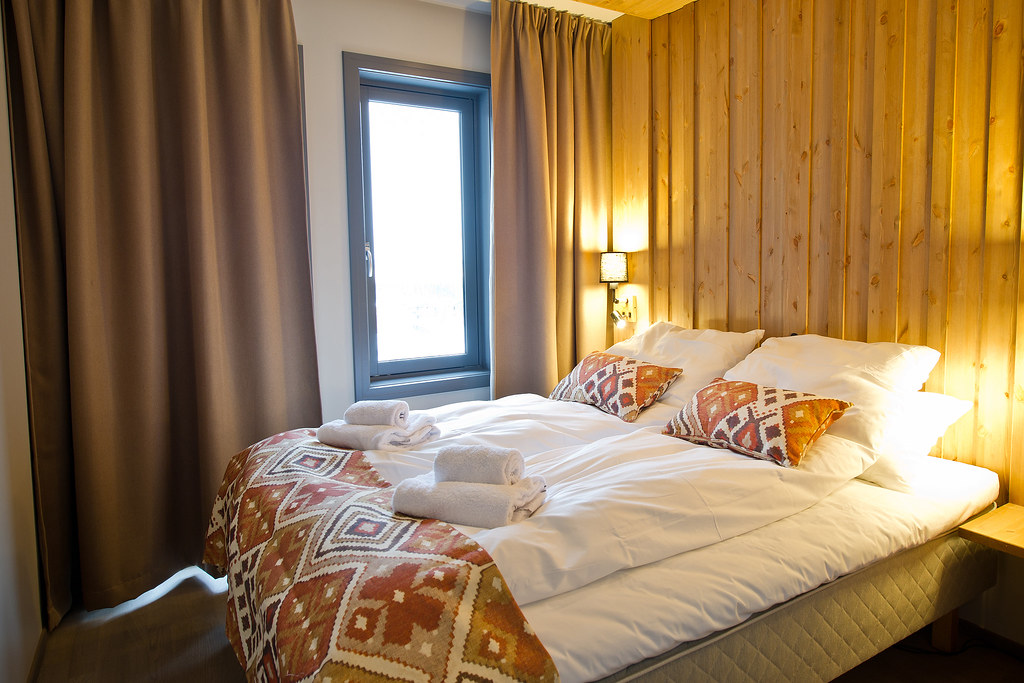 Radisson Blu Resort Spa Ajaccio Bay Tripadvisor