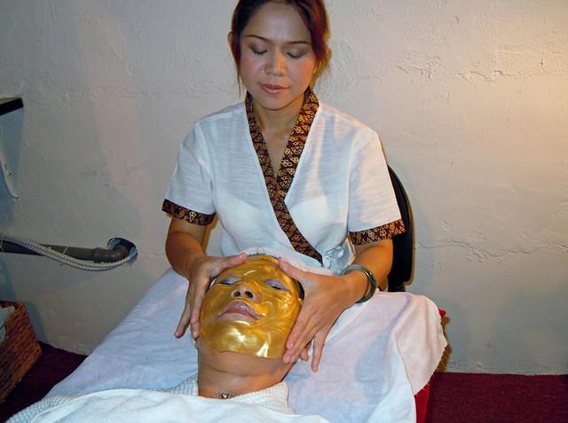 massage helsingör thaimassage östergötland