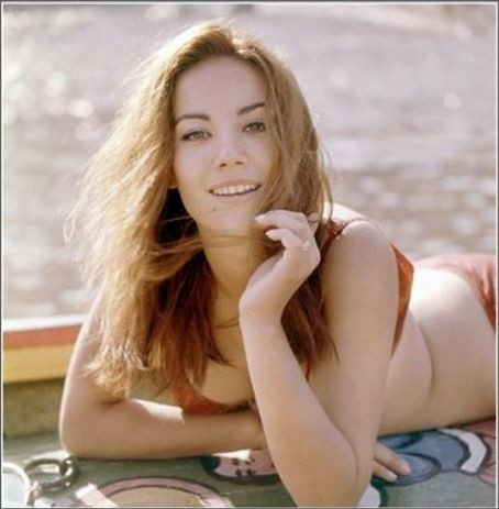 claudine auger todayclaudine auger movies, claudine auger age, claudine auger imdb, claudine auger today, claudine auger net worth, claudine auger bio, claudine auger facebook, claudine auger poster, claudine auger peter brent, claudine auger news