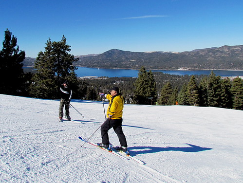 12-27-11 Snow Summit | by Big Bear Mountain Resorts