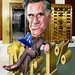 Mitt Romney at Bain Capital