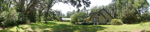 Yard Panorama1 | by bobzimlich