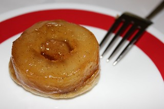 Finalist 18: Pie Tatin | by cakespy