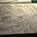 Jar of Meth #2 - Sketch