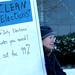 occupy 090
