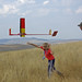 2011 FAI World Championships for Free Flight Model Aircraft