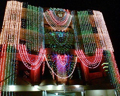 12 rabi ul awwal 12 rabi ul awwal nice decoration for 12 rabi ul awal decoration