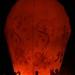 11-bigballoon
