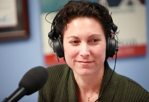 The Nose: Live From New Haven With Emily Bazelon, Jack Hitt And Mark Oppenheimer | by WNPR - Connecticut Public Radio