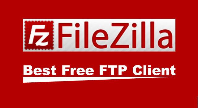 Filezilla-Free-FTP-Client.jpg
