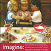 Imagine Magazine, Fall 2005