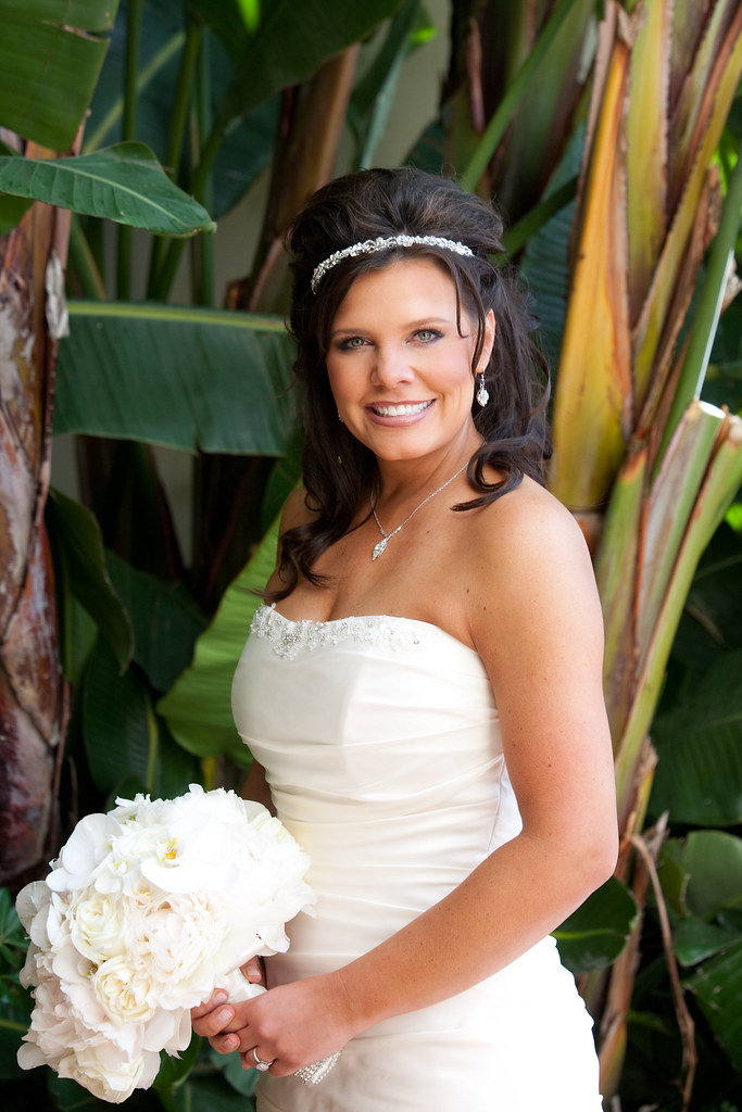 Kona Tanning Bridal Airbrushed Spray Tans in OC, Orange Co… | Flickr