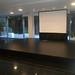 escenarios_madera
