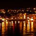 Pont de la Feuillée