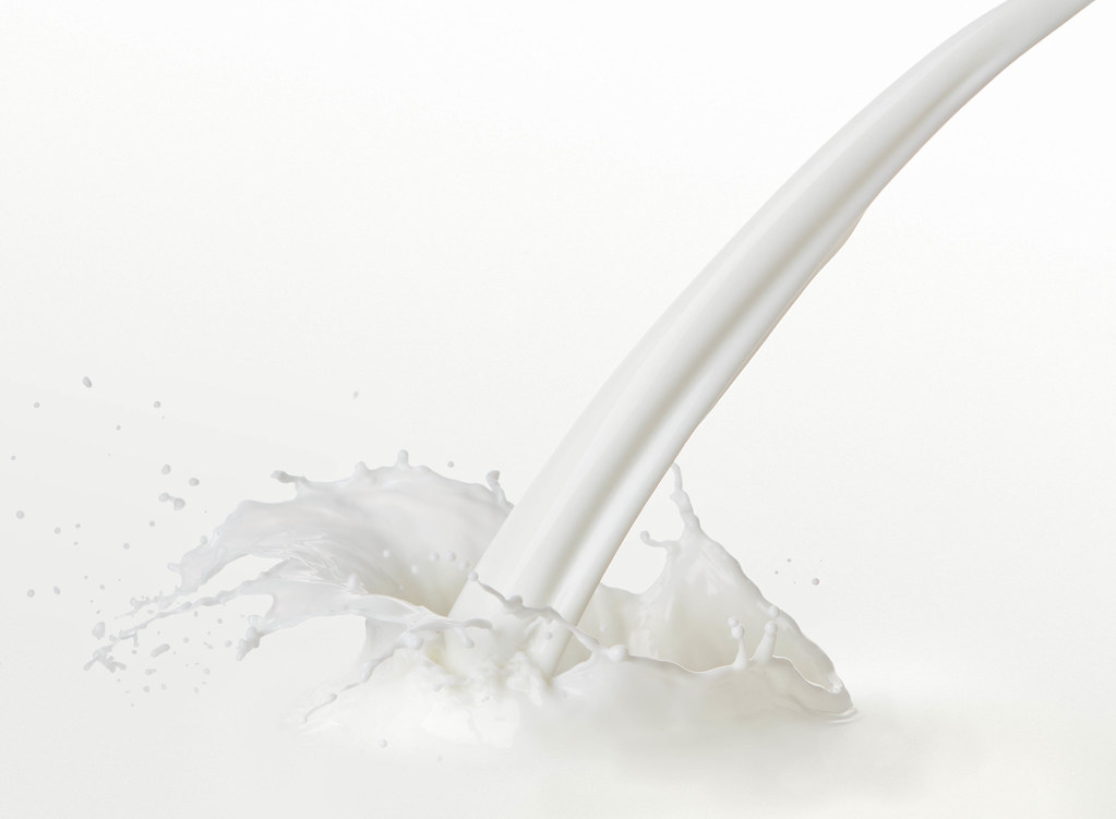 pouring milk png