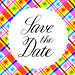 save_date_front
