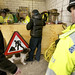 Day 16 - Passive drugs dog in perry Barr - West Midlands Police