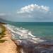 Playa de La Salina