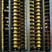 Difference Engine No. 2