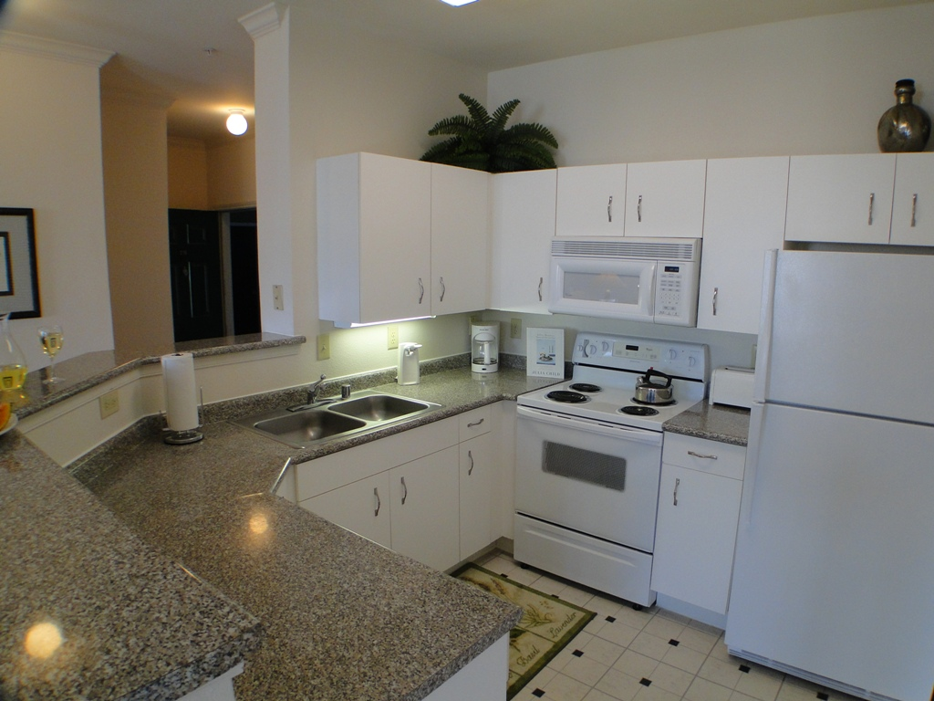 Pet Friendly Apartments For Rent Wilmington De