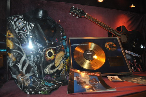 Hard Rock Cafe Stockholm Jobs