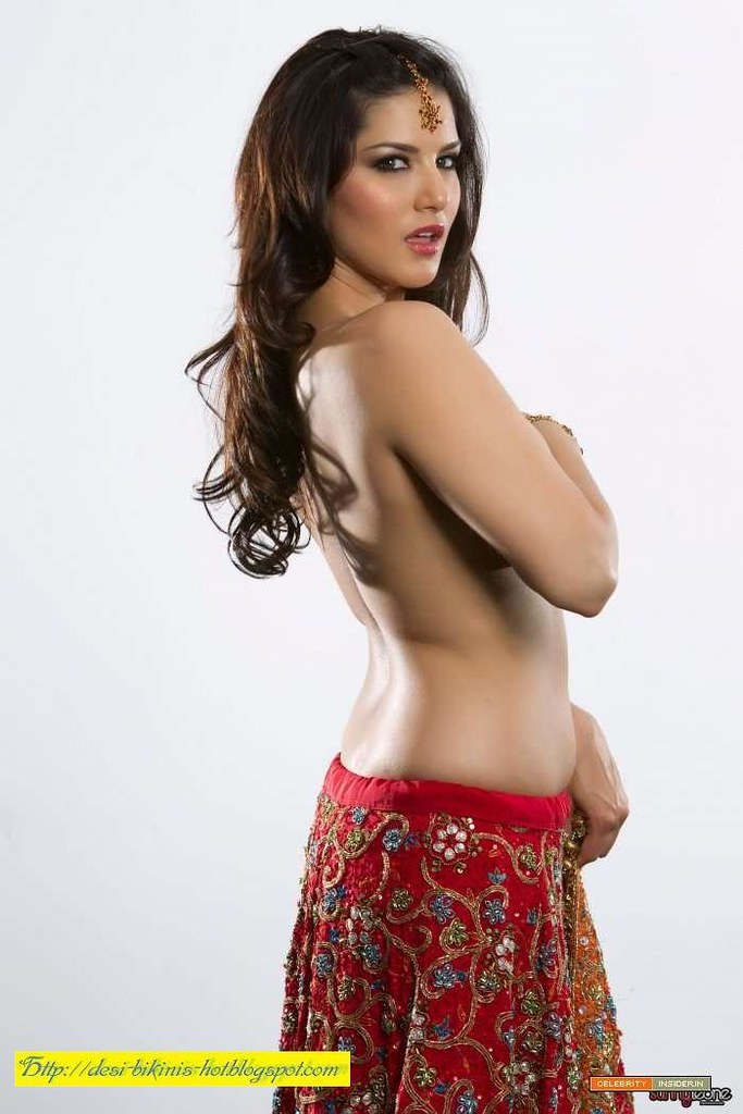 Sunny leone sexe photo-4646
