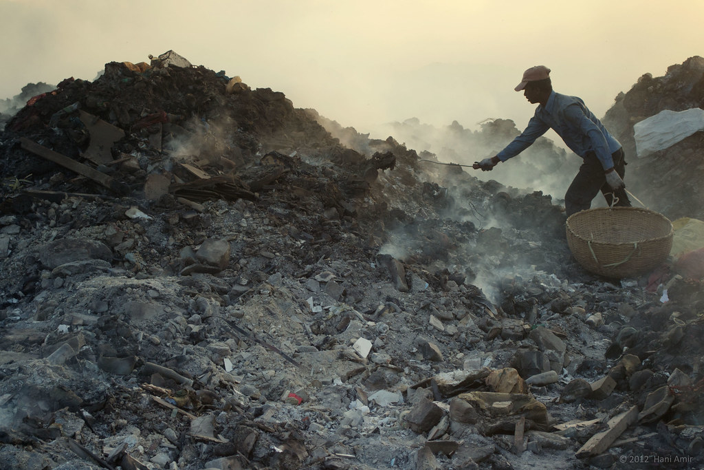 essay on environmental pollution in india Environmental pollution is an international journal that seeks to publish papers that report results from original, novel research that addresses significant environmental pollution issues and problems and contribute new knowledge to science.