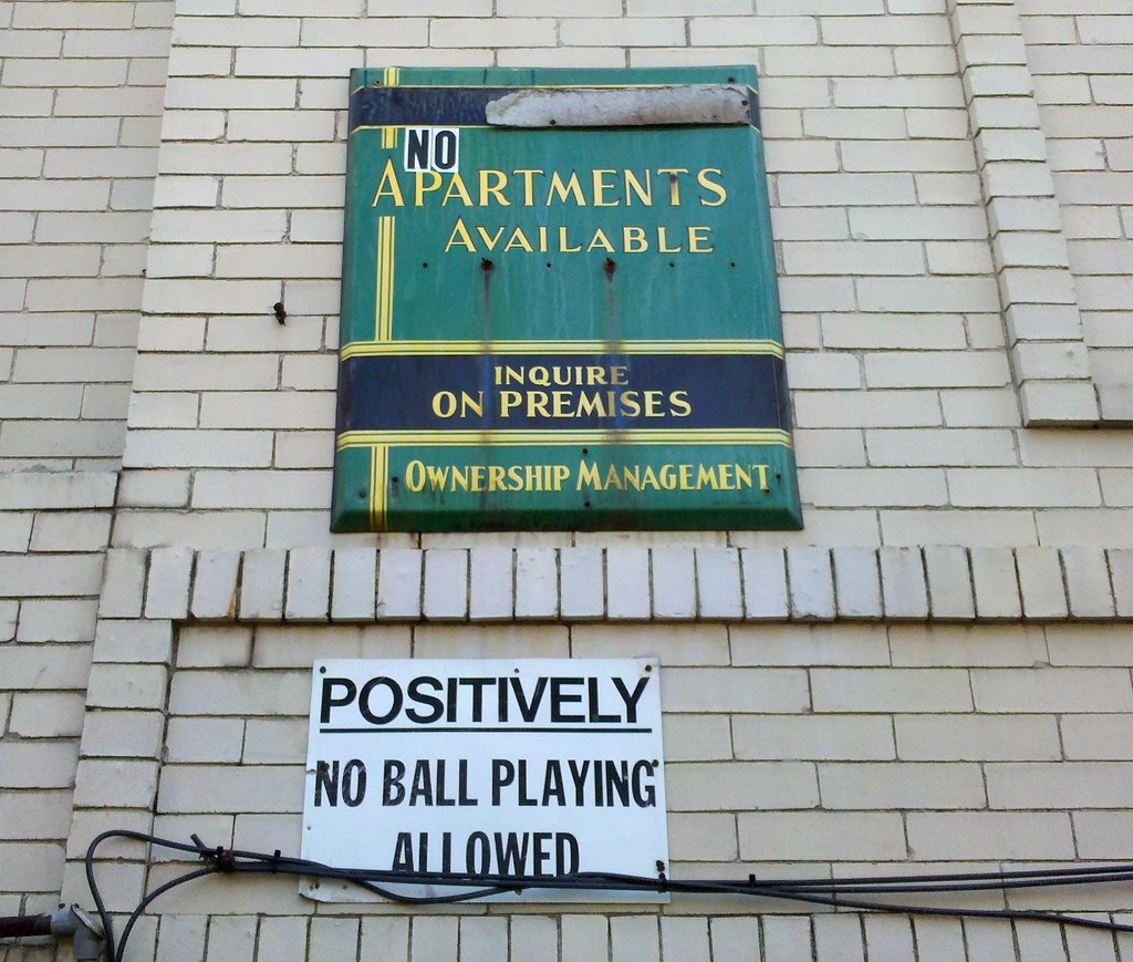 Rent Controlled Apartments Nyc For Rent