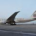 A6-DDA B777-FFX Etihad Cargo