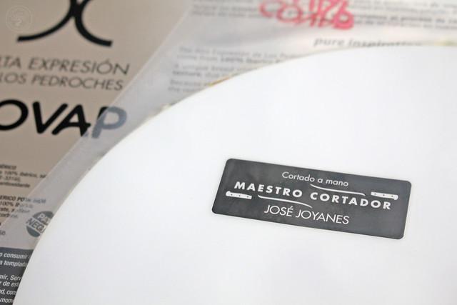 Molletes www.cocinandoentreolivos.com (21)