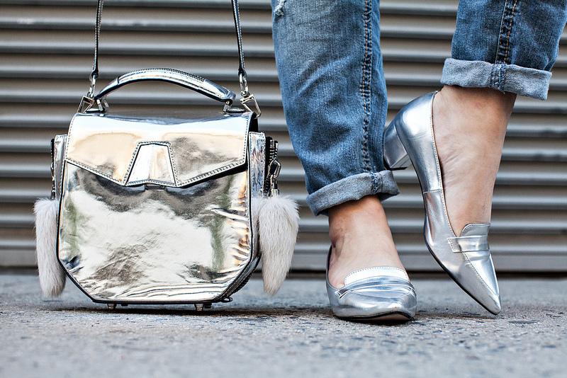 calçados-metalizados-kauê-plus-size-capa