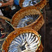Kabanjahe - Fish in Brine
