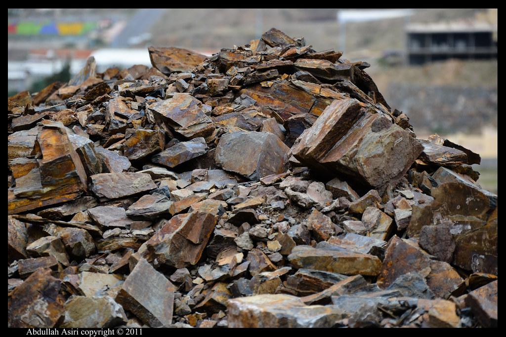 asiri stone