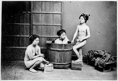 Date datant des filles asiatiques