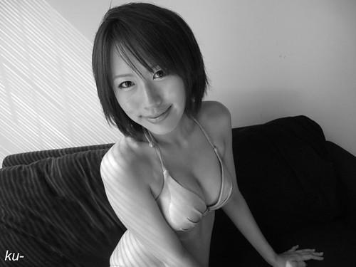 守永真彩の画像 p1_19