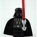 Portrait of Vader