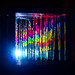 web-eyebeam_PML7084