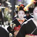 geisha / japan / maiko / people / kyoto / girl / traditional / makeup