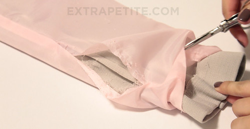 sleeve4 | by ExtraPetite.com