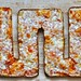 All-Edge Sicilian Pizza (with a Nod to Detroit)