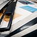 Inspiration – Volvo Ocean Race Edition