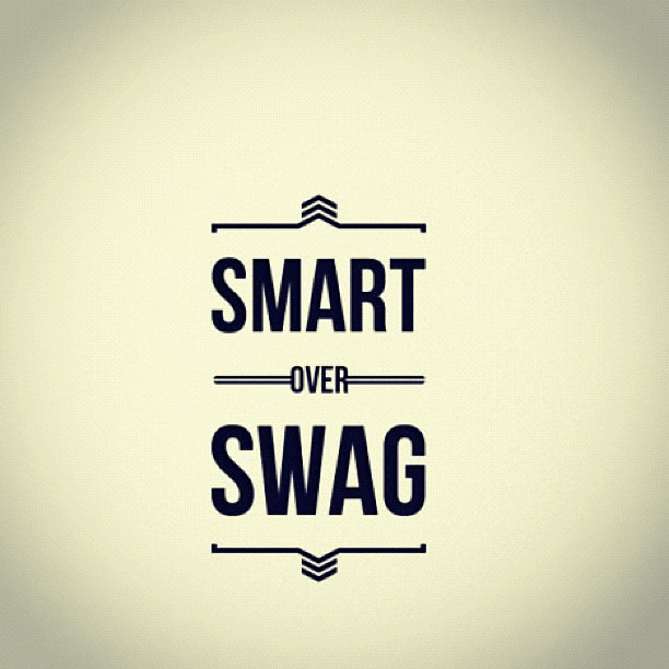 Smart Life Quotes: S.o.S All Day #swag #smart #quotes #life #instagram